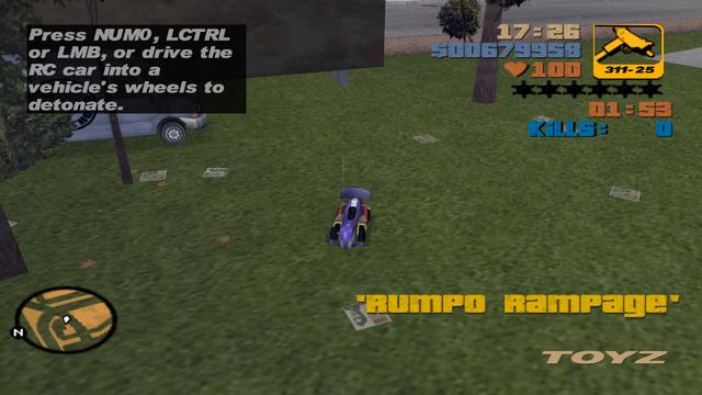 File:RumpoRampage2-GTAIII.png