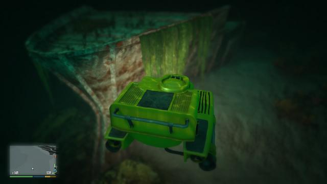File:Wreck Tanker GTAV Bow.png