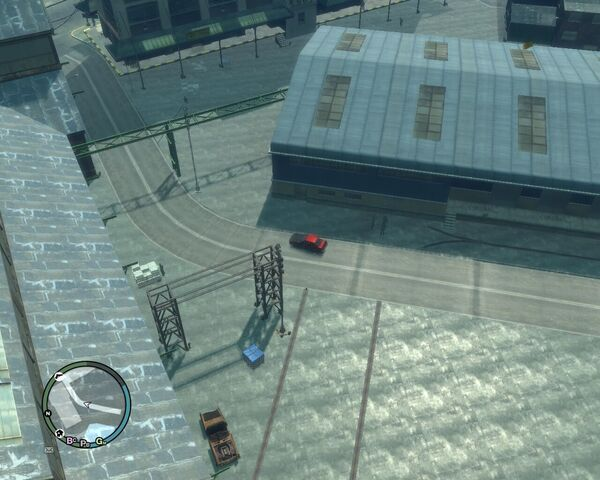 File:Clinton Avenue GTAIV Aerial View.jpg