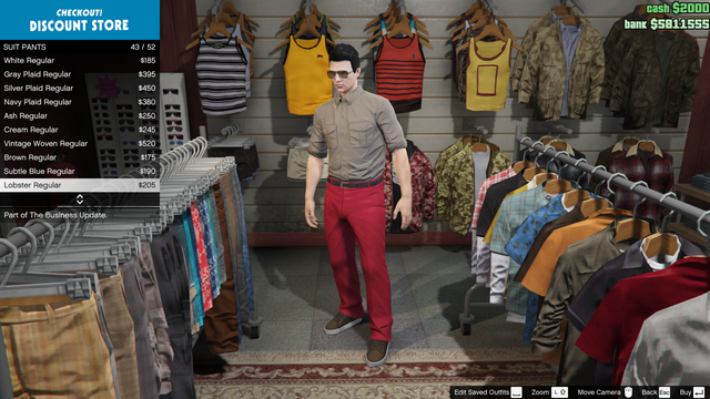 File:FreemodeMale-SuitPants43-GTAO.png
