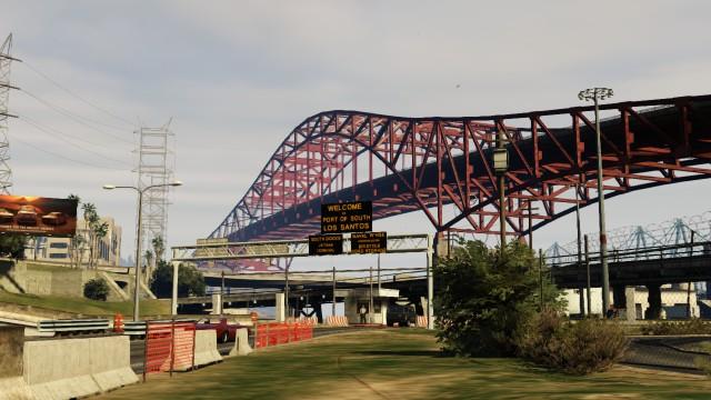File:Gerald desmond bridge.jpg