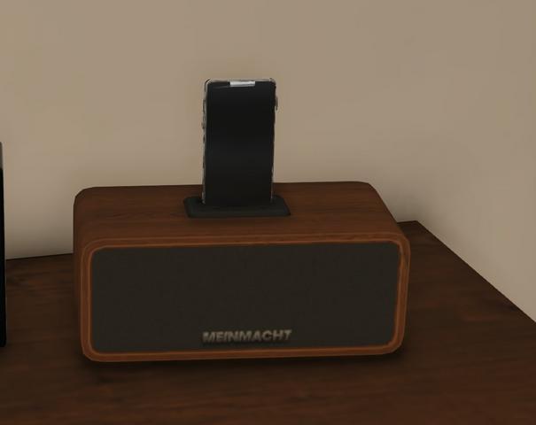 File:Meinmacht phone dock GTAV.png