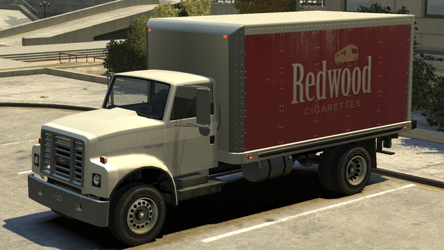 File:RedwoodYankee-GTAIV-front.png