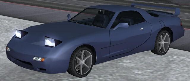 File:ZR350-GTASA-front.jpg