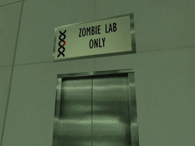File:ZombotechCorporation-GTASA-laboratory.jpg