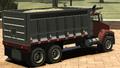 BiffDumpTruck2-GTAIV-RearQuarter.png