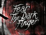 FearTheDarkFinger-GTAIV