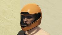 FreemodeFemale-HelmetsHidden2-GTAO