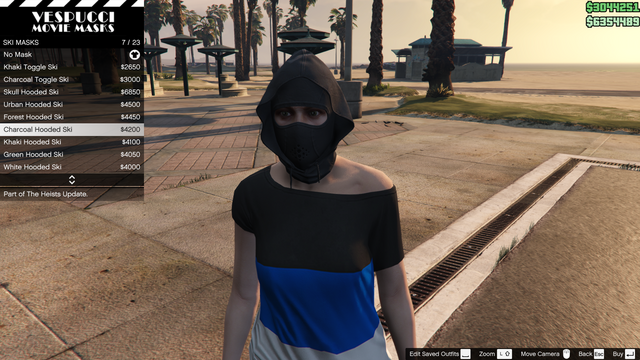 File:FreemodeFemale-SkiMasks6-GTAO.png
