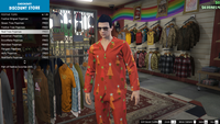 FreemodeMale-FestiveTops4-GTAO