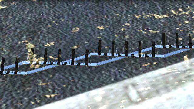 File:Spike-strips2-object-gtav.png