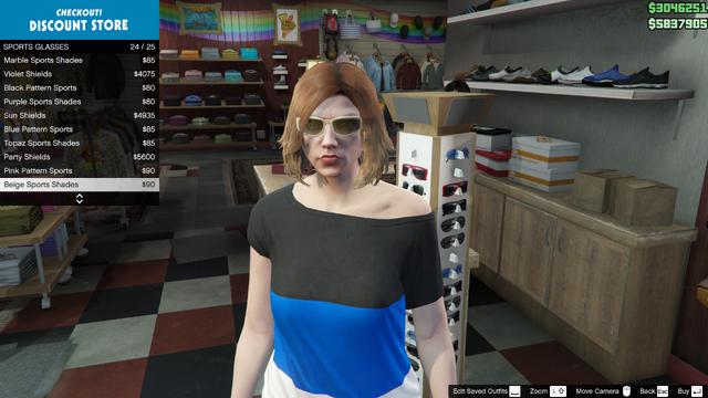 File:FreemodeFemale-SportsGlasses23-GTAO.png