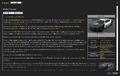 Thumbnail for version as of 17:57, September 17, 2014