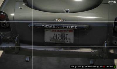 JB-700-Licence-Plate-GTAV