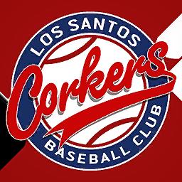 File:LosSantosCorkers-GTAV-Logo.png