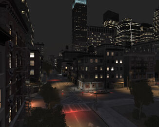 LowerEaston-GTA4-northeastwards