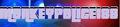 Thumbnail for version as of 16:51, November 29, 2014