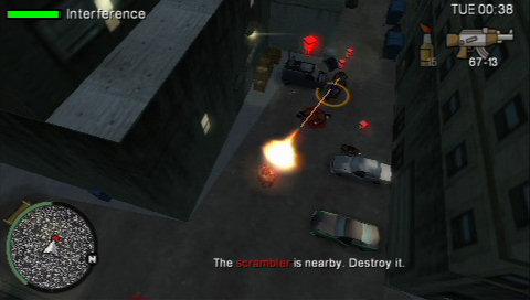 File:Scrambled-GTACW.jpg
