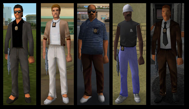 File:Vice Squad-GTAVC.jpg