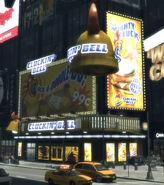 Cluckin'Bell-GTA4-StarJunction