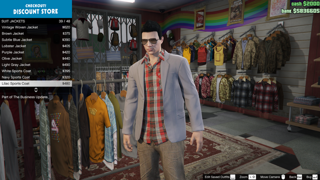 File:FreemodeMale-SuitJackets38-GTAO.png