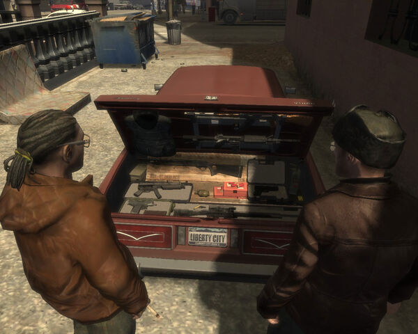 File:LittleJacob-GTAIV-guns.jpg