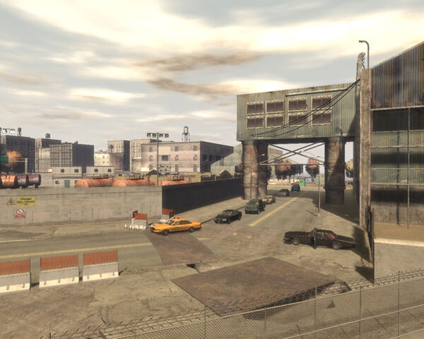 File:SteviesCarThefts-GTAIV-BuccaneerLocation.jpg