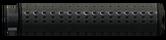 Suppressor render GTA V