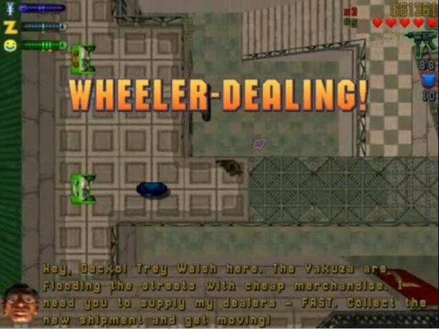 File:Wheeler-Dealing!-GTA2.jpg