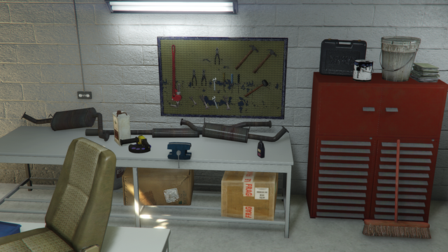 File:Benny'sOriginalMotorWorks-GTAO-WorkTable1.png