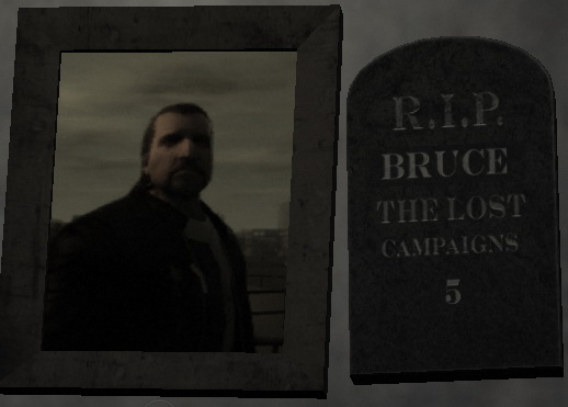 File:Bruce-TLAD.jpg