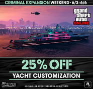 CriminalExpansionWeekend-EventAd5-GTAO