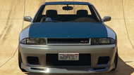 ElegyRetroCustom-GTAO-Front
