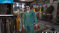 FreemodeMale-Loungewear21-GTAO