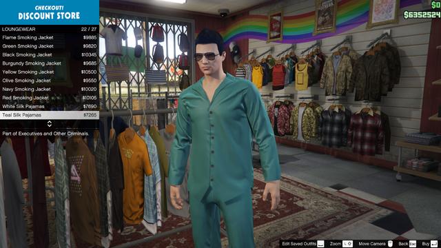 File:FreemodeMale-Loungewear21-GTAO.png