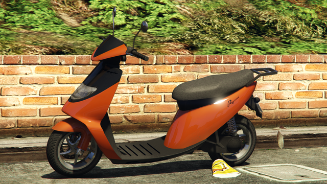 File:FaggioSport-GTAO-front.png