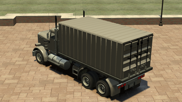 File:FlatbedContainer-GTAIV-RearQuarter.png