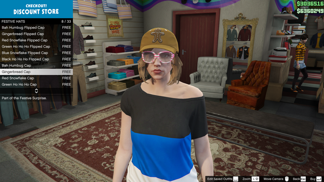 File:FreemodeFemale-FestiveHats8-GTAO.png