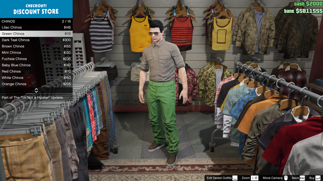 File:FreemodeMale-Chinos2-GTAO.png