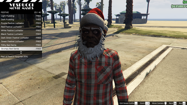 File:FreemodeMale-FestiveMasks22-GTAO.png