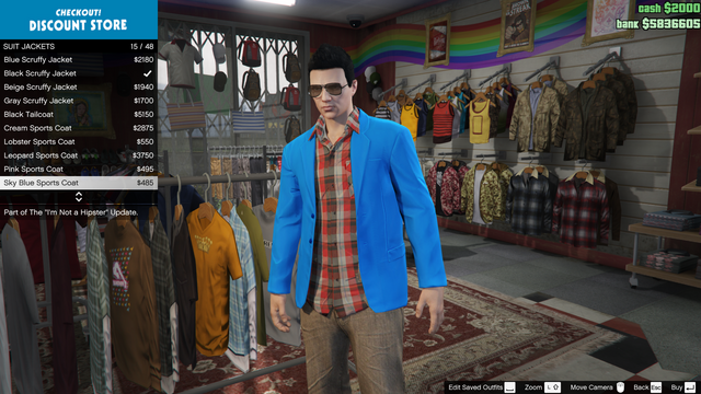 File:FreemodeMale-SuitJackets14-GTAO.png