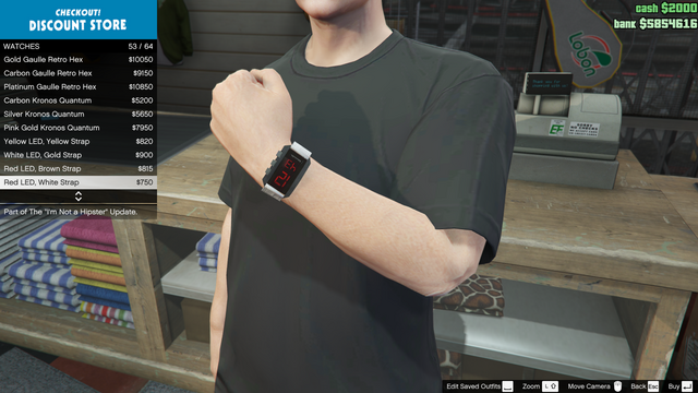 File:FreemodeMale-Watches52-GTAO.png