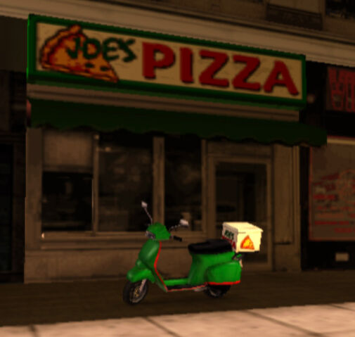 File:JoesPizza-GTALCS-exterior.jpg