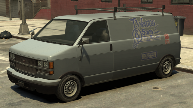 File:TwattsSonsBurrito-GTAIV-front.png