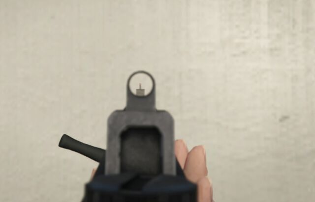 File:Advanced Rifle GTAVe FPS Iron.jpg