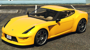 CarbonizzareUp-GTAV-front