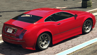 CognoscentiCabrioUp-GTAV-rear