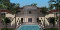 El Swanko Casa