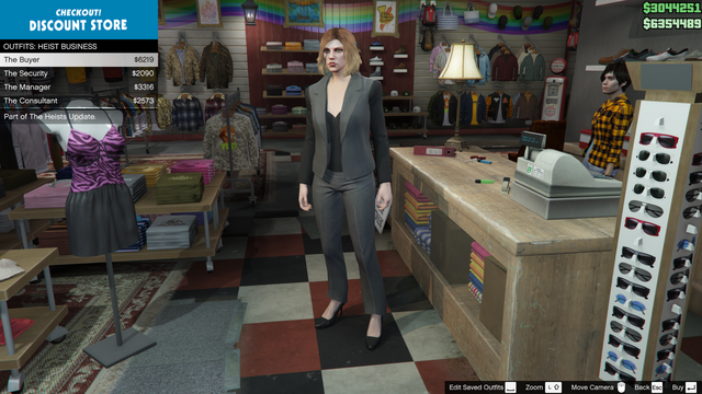 File:FreemodeFemale-HeistBusinessOutfits1-GTAO.png