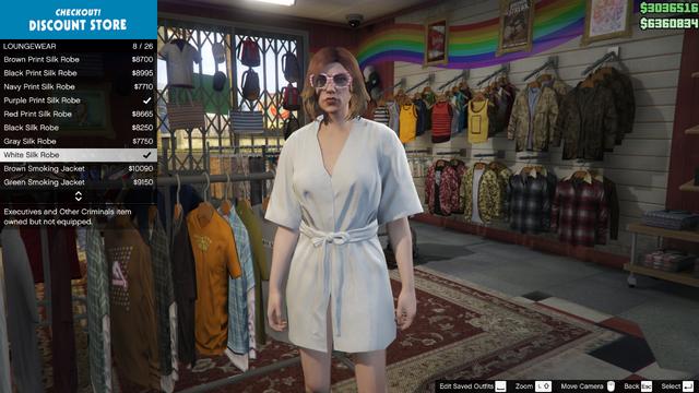 File:FreemodeFemale-Loungewear8-GTAO.png